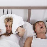 sleep apnea dentist