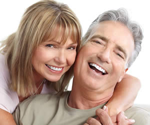 dentalimplantrestorations