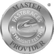 fastbraces-master-logo
