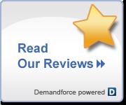 http://weymouthsmiles.com/wp-content/uploads/2016/06/bttn_reviews180.png