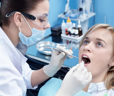 dental-cleaning-2.jpg