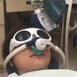 Sedation dentist in Weymouth