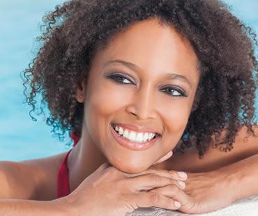 cosmetic-dentistry2.jpg
