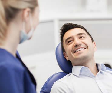 sedation-dentist-4.jpg
