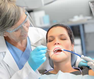 sedation-dentist-2.jpg