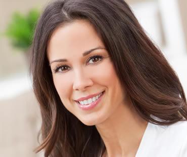 cosmetic-dentist-4.jpg