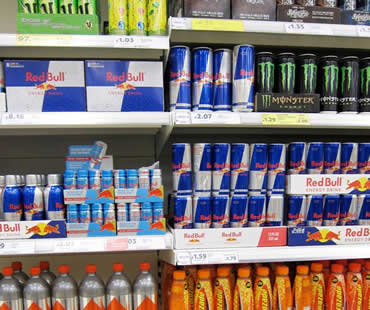 energy-drinks-and-teeth.jpg